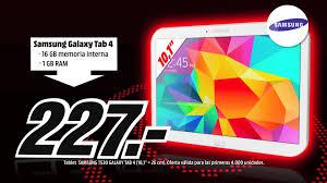 samsung tablet black friday media markt