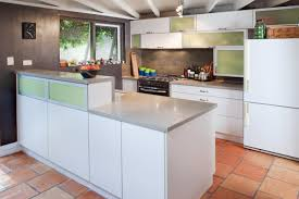 green kitchen designs ecocabinets green kitchens u0026 malci u0027s chocolate mousse recipe