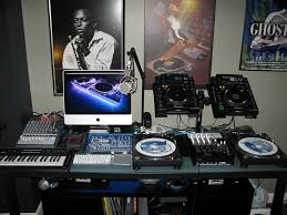 Home Studio Desk by Dj Studio Desk Tv Studio Desks Pinterest Studio Desk Desks