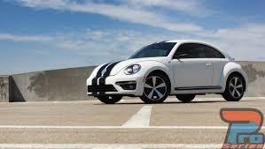new volkswagen beetle 2017 beetle rally 2012 2017 volkswagen beetle complete bumper to