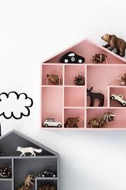 200 best kind images on pinterest baby room kidsroom and nursery