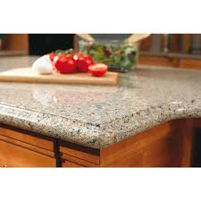 kitchen home depot kitchen remodeling bar top epoxy home depot kitchen granite installation home depot