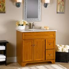 Foremost Bathroom Vanities Foremost Wr Worthington 36 Bathroom Vanity Homeclick Com