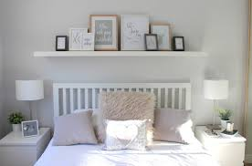 grey bedroom with white furniture excellent grey bedroom white