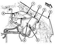 wiring diagram 2011 dodge ram u2013 the wiring diagram u2013 readingrat net