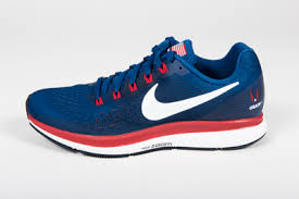 Nike Pegasus usatf store nike usatf s air zoom pegasus 34