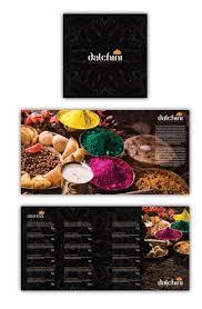 best 25 indian menu design ideas on pinterest indian lehenga