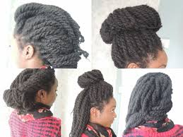 pictures of marley twist hairstyles ten hairstyles for marley twists tips you need to learn now