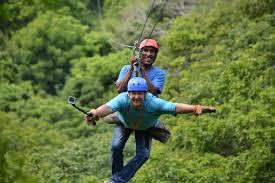 Treetop Canopy Tours by Zip Line Canopy Tour Hacienda El Roble Costa Rica Jpg Costa Rica