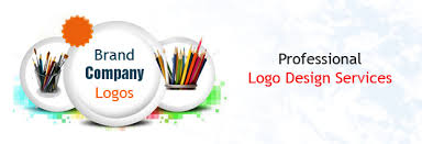 logo design services logo design service a complete representation of your brand in a