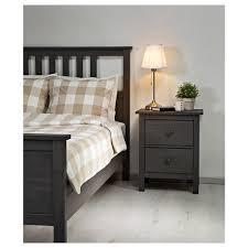 Sleep Train Bed Frame by Hemnes Bed Frame King Ikea