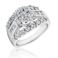 engagement rings 5000 dollars 5000 wedding ring 5000 dollar wedding ring wedding rings wedding