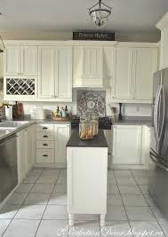 2perfection decor kitchen reno plans