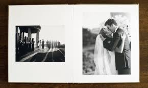 archival quality photo albums west coast albums the huntington album