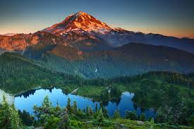 Oregon scenery images Montana scenery wallpaper jpg