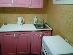 comfort apartment kiev ukraine booking com