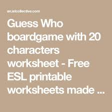 61 best beginner esl images on pinterest printable worksheets