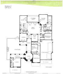 casita floor plan 30000 square foot house plans luxihome