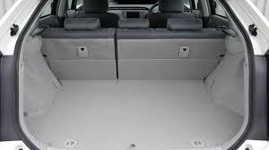 toyota prius luggage capacity toyota prius hybrid hatchback 2009 2015 practicality boot
