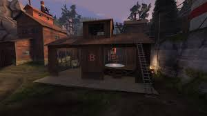 Halloween Gift Tf2 Weekly Map Discussion 13 Cp Mountainlab Cp Manor Event Tf2