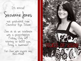 8th grade graduation invitations 8th grade graduation party invitations ideas all home ideas and