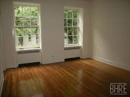 4 bedroom apartments in brooklyn ny apartments available for rent in brooklyn apartment building rentals