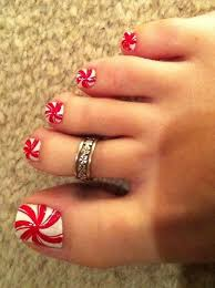 44 best toe nail designs images on pinterest make up toe nail