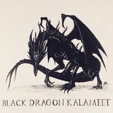 skinrart u2014 red eyes black dragon was the best yugioh card i