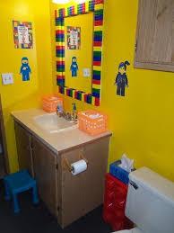 best 25 daycare design ideas on pinterest home daycare decor