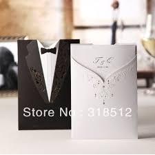 beautiful wedding invitations wedding invitation design vector invitation wedding design best