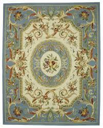 Botanical Rugs French Design Rugs Mark Gonsenhauser U0027s Rug U0026 Carpet Superstore