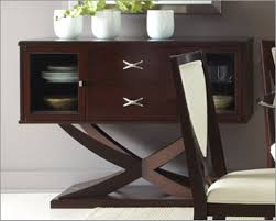 dining room elegant dining room storage design with small dining
