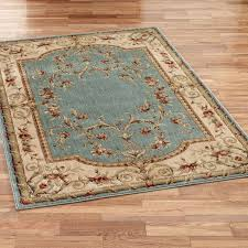 rugs rectangle square area rugs contemporary shag room lowes