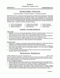 Event Coordinator Cv Example Entertainment And Venue Manager by Cover Letter Event Coordinator Resume Functional Resume Event