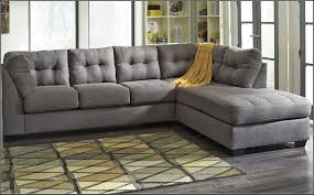 Small Sectional Sofa With Chaise Lounge by Charcoal Gray Sectional Sofa With Chaise Lounge Hotelsbacau Com
