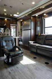 Cyclone 4200 Floor Plan 166 Best Cyclone Toy Hauler Heartland Rvs Images On Pinterest