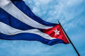 Cuban Flag Images Cuba Photo Workshop Archives Think Orange