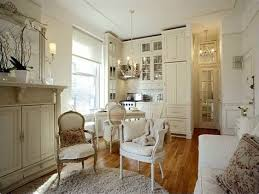 Small Kitchen Chandeliers For A Small Kitchen Kitchen Chandelier Kitchen