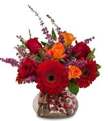 Our Wedding Day Sassy Red by Sassy San Antonio Florist U0026 Flower Delivery The Flower Bucket