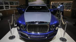 bentley limo interior bentley mulsanne grand limousine mulliner stretches in geneva