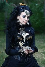 Steampunk Halloween Costume 25 Steampunk Witch Ideas Black Love Images