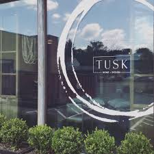 tusk home design home facebook