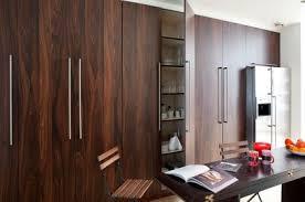 grand placard cuisine placard cuisine sur mesure ou à poser les meilleures idées côté