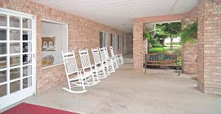 senior living u0026 retirement community in dallas tx the bentley