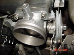 porsche 944 engine rebuild kit throttle reseal kits for porsche