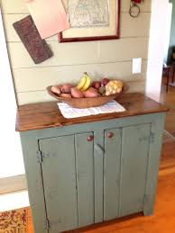buffet storage cabinet primitive rustic sideboard primitive