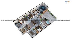 3d floor plan services 3d floor plan services 2d floor plan design services