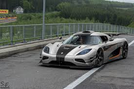 koenigsegg germany koenigsegg one 1 front side view u2013 nov 07 2015 sssupersports