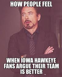 Iowa travel meme images Iowa meme google search iowa humor pinterest iowa meme png