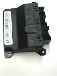 search jeep grand cherokee electrical u003e modules